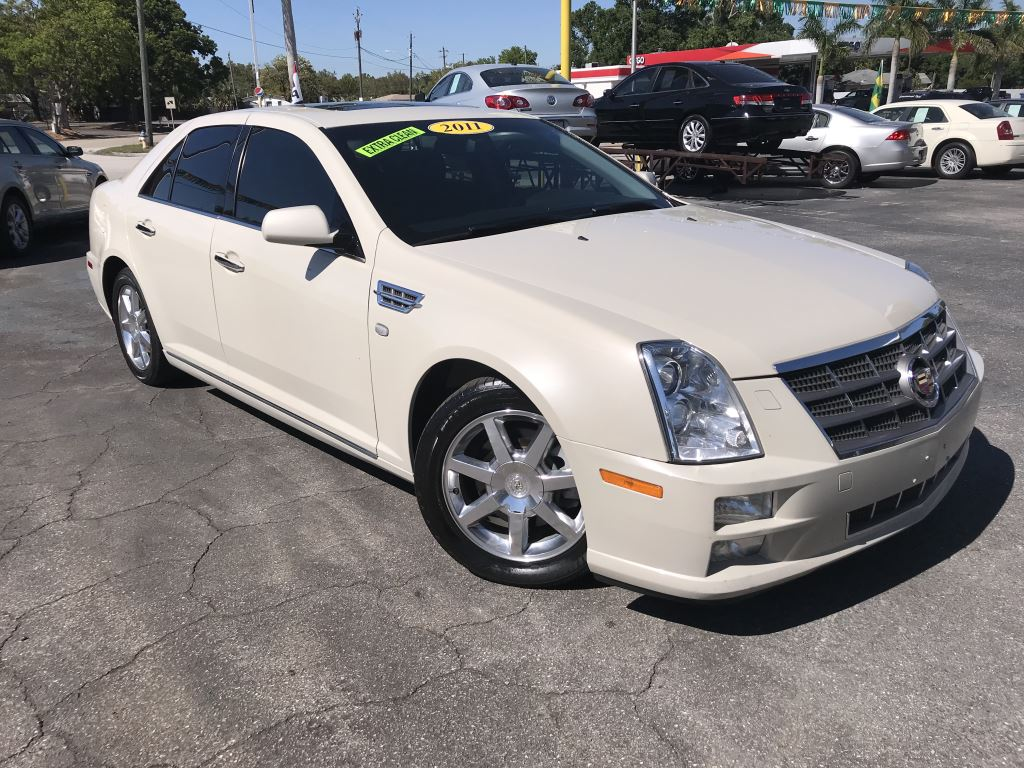 news reviews and sale for v rocks cadillac world whole autoweek our sts car lotta vehicles with love